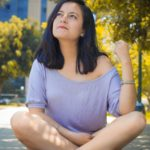 10 Ways to Practice Mindfulness Without Hitting the Meditation Mat