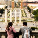 Expat Life in Barcelona