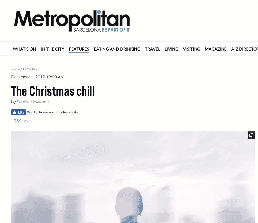 https://www.barcelona-metropolitan.com/features/christmas-chill/