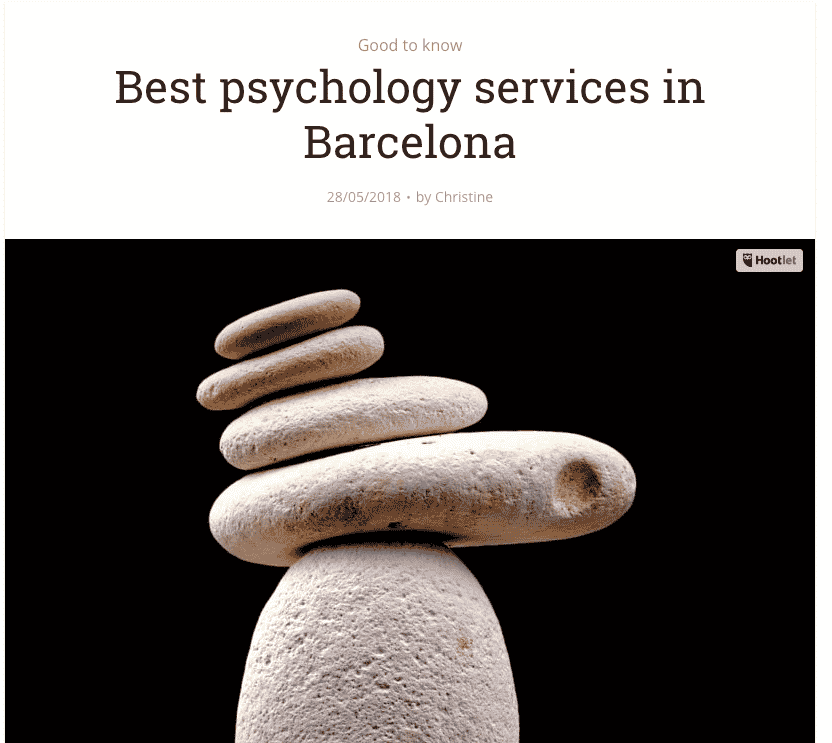 https://www.shbarcelona.com/blog/en/best-psychology-services/