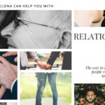 Couples Counselling in Barcelona