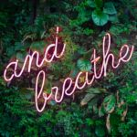 Mindfulness for Expats in Barcelona