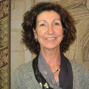 Dra.-Elena-Padrell-psychiatrist-in-barcelona