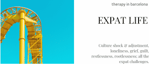 expat-therapy-barcelona
