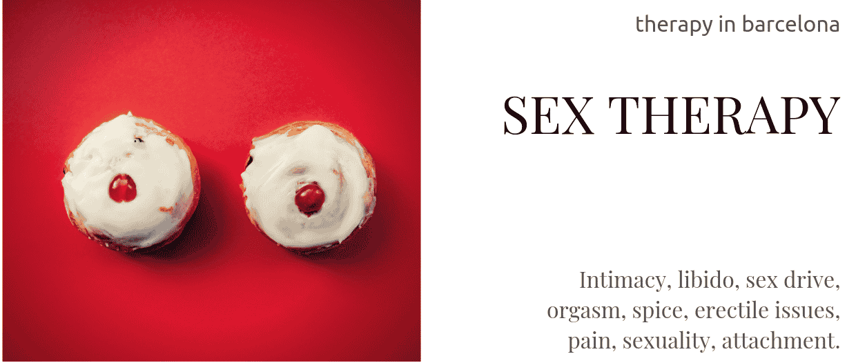 sex-therapy-barcelona