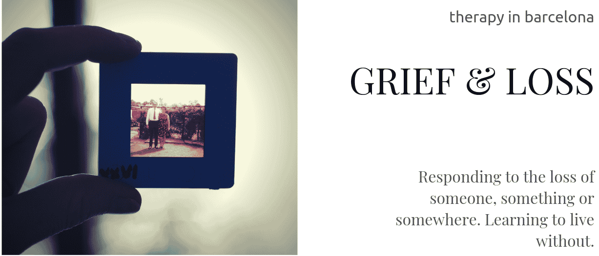 grief-and-loss-barcelona
