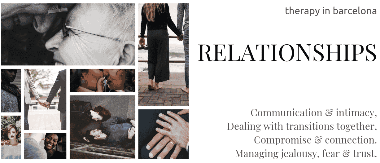 couples-therapy-barcelona