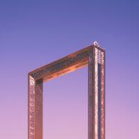 reinhart-julian-79-UsUCtTYA-unsplash