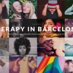 English Speaking Therapists Barcelona
