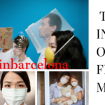 Therapy in Barcelona Update - Offices Reopened From May 11 2020