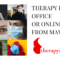 Safety Information for Therapy in Barcelona Clients and Therapists