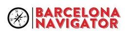 barcelona-navigator-logo