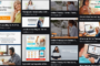 Large Online Therapy Platforms: What You Should Know