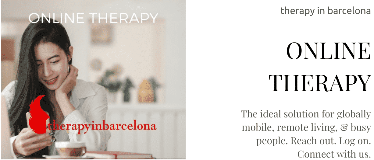 online-therapy-barcelona