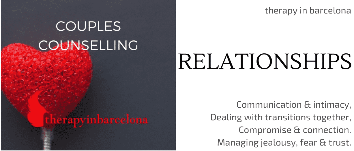 couples-counselling-barcelona