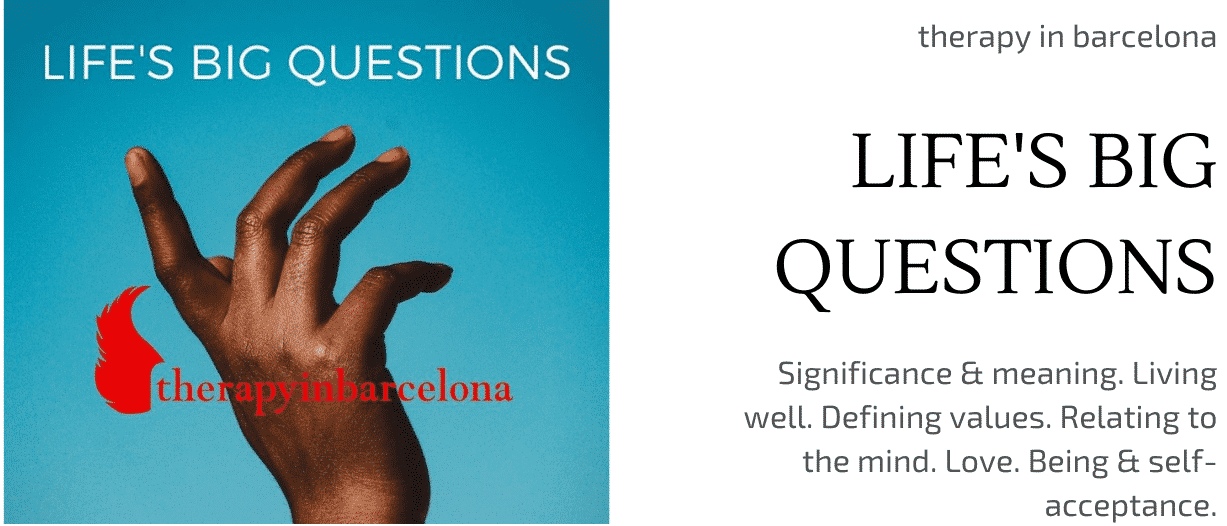 existential-counselling-barcelona