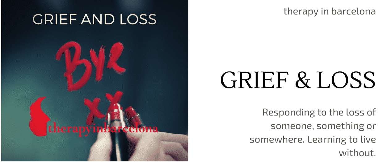 grief-therapy-barcelona