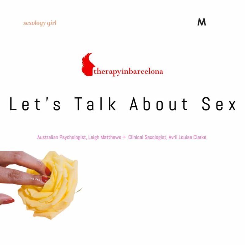 sex_therapy_barcelona