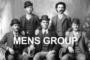 Men's Group Barcelona