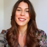 Christine Therapy in Barcelona Collaborating Therapist in Her Own Words